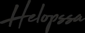 Helopssa