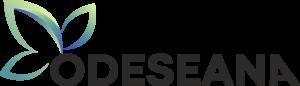Odeseana