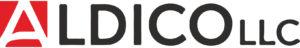 ALDICO LLC